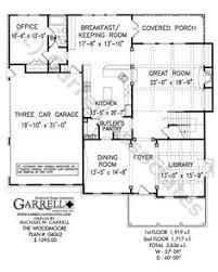 Butlers Pantry Floor Plans Floor Plan Love The Kitchen Hearth Breakfast Pantry Part Of