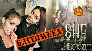 london club halloween party meet up youtube