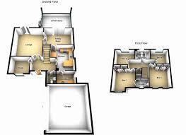 floor plan design software for mac free floorplan software for mac luxury floor plans software unique