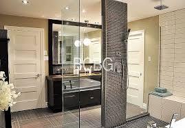 cuisiniste salle de bain salle beautiful magasin salle de bain rouen hd wallpaper