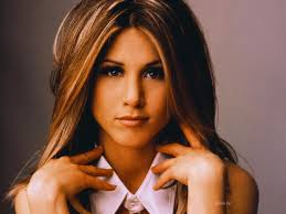 jennife aniston nude the top 10 sexiest women onlytoptens