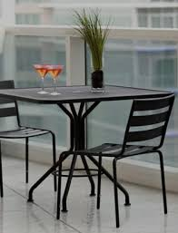 Commercial Grade Outdoor Furniture Outdoor Patio Furniture Outdoor Pool Furniture Today U0027s Patio