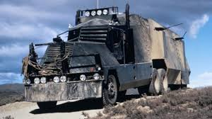 homemade tactical vehicles narco tank 2 mad max pinterest drug cartel and armored vehicles