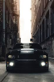 Ford Mustang Shelby Gt500 Black Best 25 Ford New Car 2016 Ideas On Pinterest New Ford Mustang