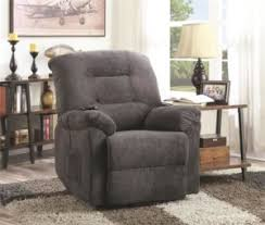 power and lift recliners products nader u0027s furniture