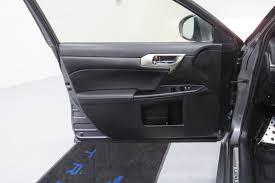 lexus ct200h wiper size 2014 lexus ct 200h f sport stock 195171 for sale near