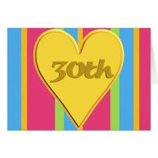 geschenk 30 hochzeitstag 30 hochzeitstag geschenke