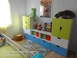 rangement chambre enfant ikea bemerkenswert rangement chambre enfant ikea haus design