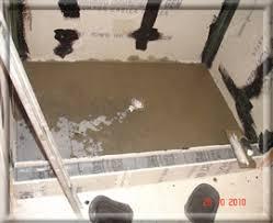 Shower Tile Installation Best Shower Pan Repair And Tile Installation Company In Alpharetta Ga