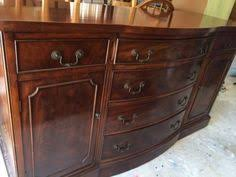 Antique Server Buffet by Antique Vintage Mahogany Sheraton Sideboard Buffet Server Just