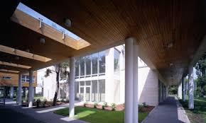 eko park alegretto kamjz architects