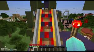 movie town movie town themepark walkthrough 1 youtube