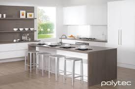 98 show me kitchen designs kitchen cabinet finishes best