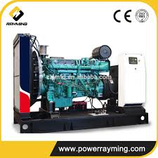 volvo engine volvo engine suppliers and manufacturers at alibaba com