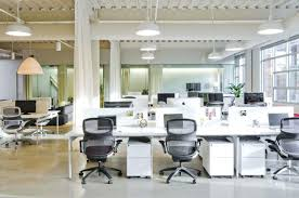 Modern Office Space Ideas Modern Office Space Office Design