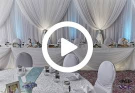 Where To Buy Table Linens - event decor direct buy wholesale wedding decorations linens