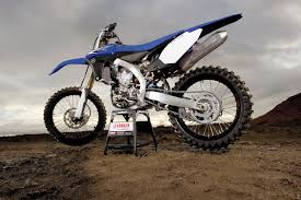 freestyle motocross bikes what kind of motorcycle should i get the manual