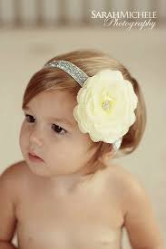 headbands for baby girlshue 20 amazing christmas headbands for baby