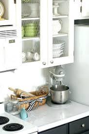 kitchen drawers ideas kitchen shelf decor kitchen shelf decor medium size of cupboard