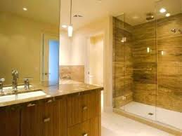 bathroom walk in shower designs bathroom designs with walk in shower easywash club