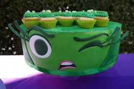 inside out cakes inside out how sweet it is with fernanda abarca cakes