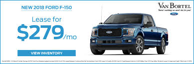 van ford new ford and used car dealer serving east rochester van bortel ford