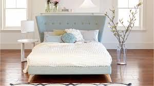 Domayne Bed Frames Grace Bed Frame Domayne Bed Frames Brisbane Bed Frames Brisbane