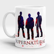 weird coffee mugs supernatural mugs funny coffee mug crazy mug office coffee mugs