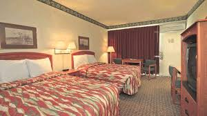 Sumter Bedroom Furniture by Econo Lodge Sumter In Sumter Sc Youtube