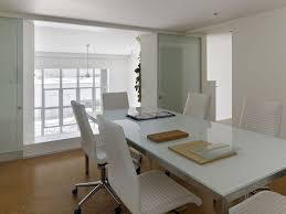 Conference Room Design White Office Conference Room Design Interior Design