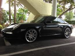 porsche carrera wheels installed porsche carrera sport wheels rennlist porsche