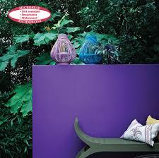 Best 25 Cream Paint Colors by Best 25 Valspar Paint Colors Ideas On Pinterest Valspar Cream