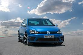 volkswagen golf wallpaper 2014 volkswagen golf r photo gallery autoblog
