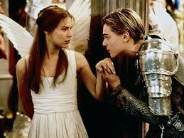 themes of youth in romeo and juliet english4everyone1 romeo and juliet theme