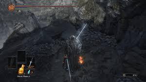 Dark Souls 3 Review Teamtomreviews