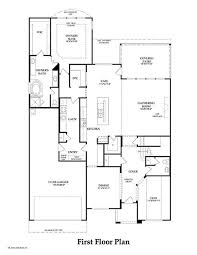 Pulte Homes Floor Plans Texas 28023 Middlewater View Ln Katy Tx 77494 Har Com