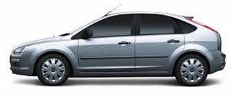 ford focus 2005 price ford focus cl 2005 price specs carsguide