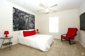 1 bedroom apartments gainesville best of 1 bedroom apartments for rent in gainesville fl one top 1 bedroom apartments gainesville fl iocb regarding one bedroom