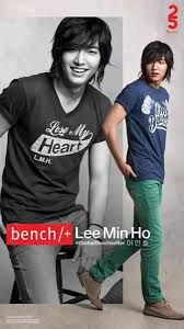Bench Couple Shirt - sheherizade3 u0027s content page 22 soompi forums