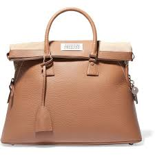 212 best bags images on pinterest leather totes calves and hand
