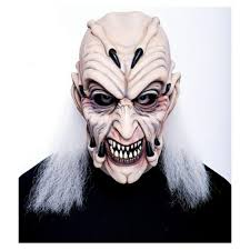 100 Scary Halloween Ideas Adults 100 Krampus Costume Accessories Images Costume