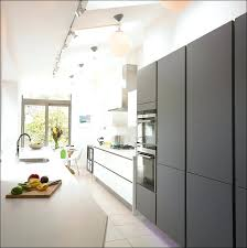 high gloss white paint for kitchen cabinets high gloss white paint for kitchen cabinets high gloss kitchen