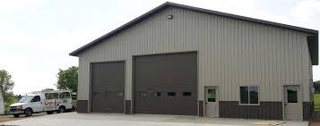 Brainerd Overhead Door Residential Garage Door Services Central Mn Door Service