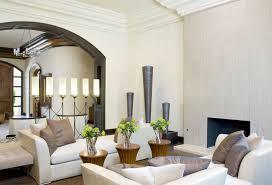 home design firms stunning san diego home design images decorating design ideas