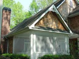 Mosquito Curtains For Porch Mosquito Curtains Www Elderbranch