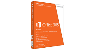 home microsoft office ms office home 365 5 devices jdm techno computer center