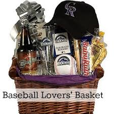 great gift baskets best 25 fundraiser baskets ideas on auction baskets