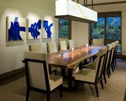 Contemporary Dining Room Tables Modern Contemporary Dining Room Sets Home Design Ideas