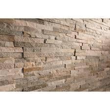 bloc de pierre pour mur plaquettes de parement en pierre reconstituée pierre seche