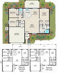 3 bedroom house floor plan 3 car garage house plans unique carriage house plans home house